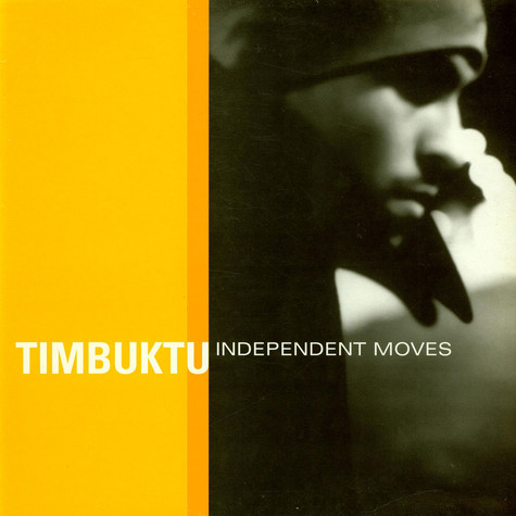 Timbuktu - Independent Moves