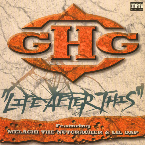 Group Home - Life After This