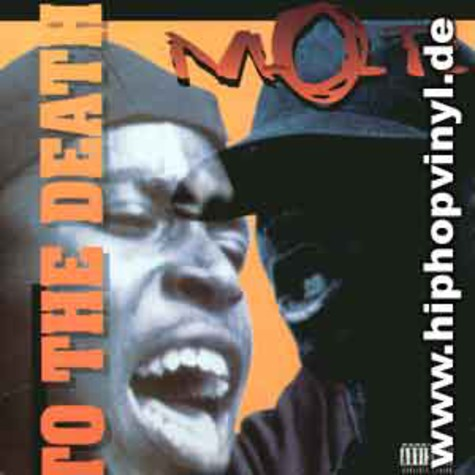 MOP - To the death