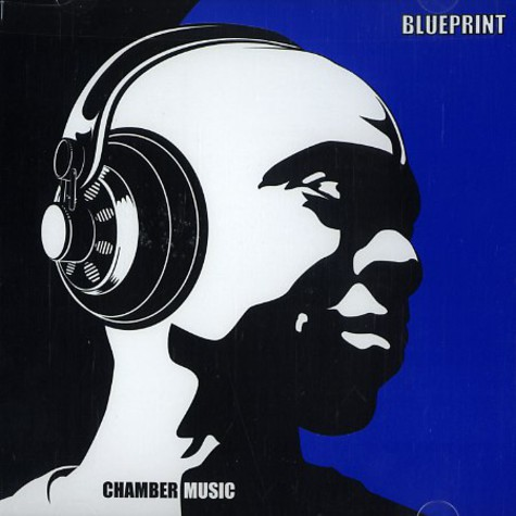 Blueprint - Chamber music