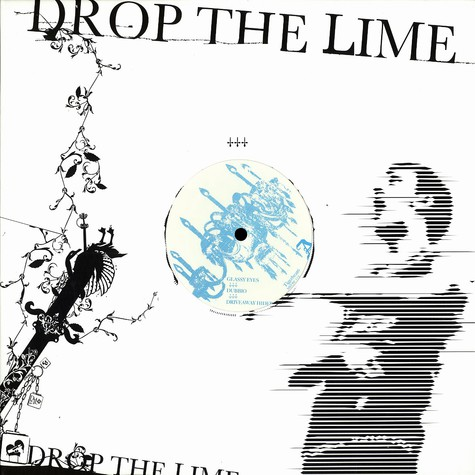 Drop The Lime - This means forever vol.2