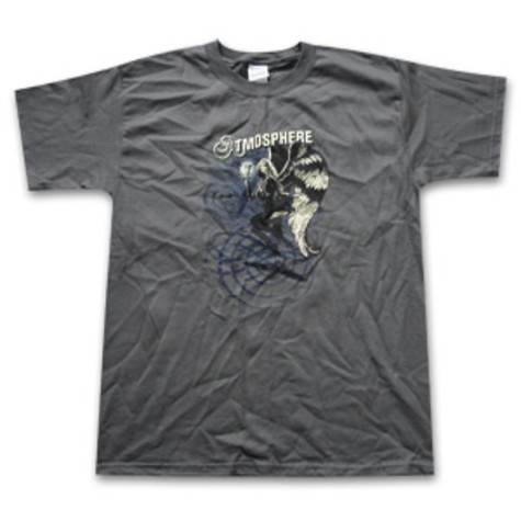 Atmosphere - 2005 tour T-Shirt