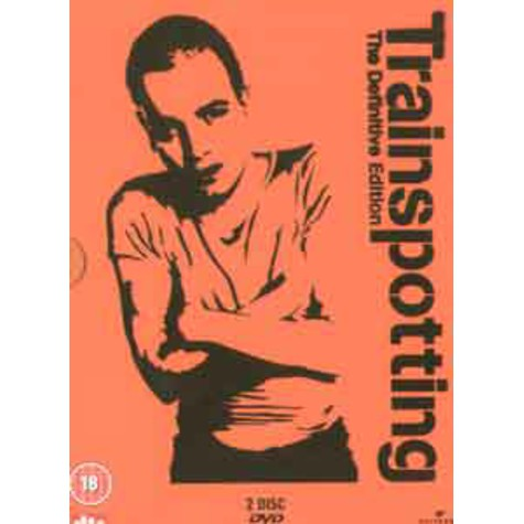 Trainspotting - The movie