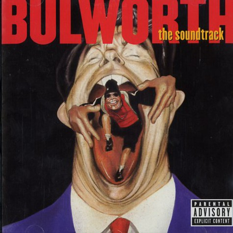 V.A. - OST Bulworth