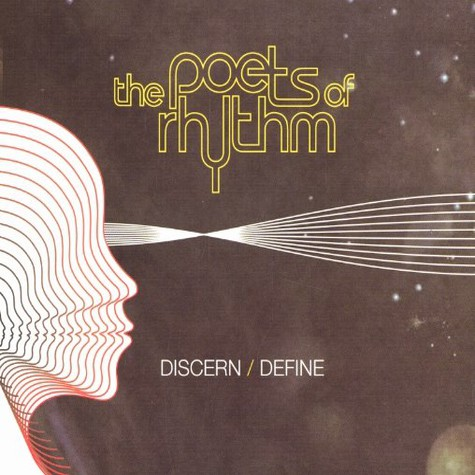 Poets of Rhythm - Discern / define