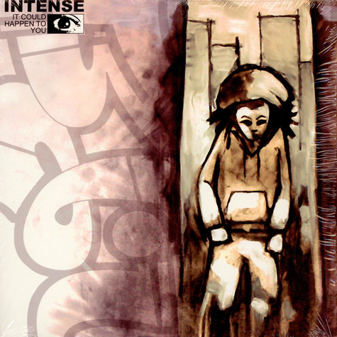 Intense - It Could Happen To You / One Glance / Know What I Mean