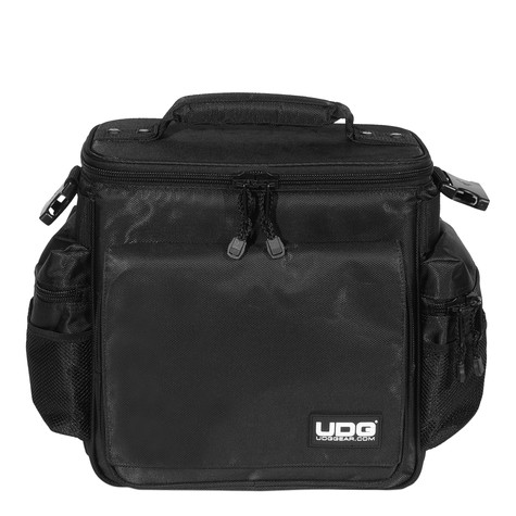 UDG - Ultimate SlingBag MK2