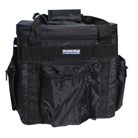 Magma - LP profi bag 100