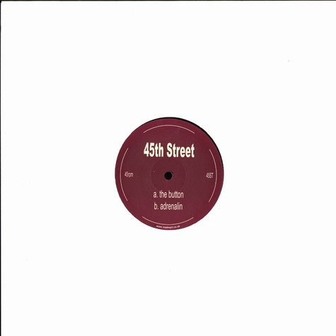 45th street - The button