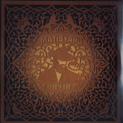 Matisyahu - Youth dub version