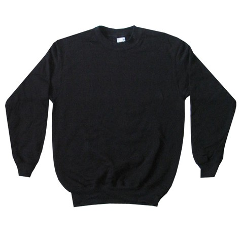 Fruit Of The Loom - Sweater