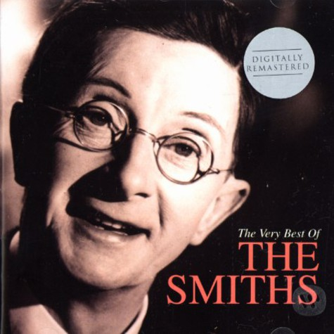 Smiths, The - The very best of