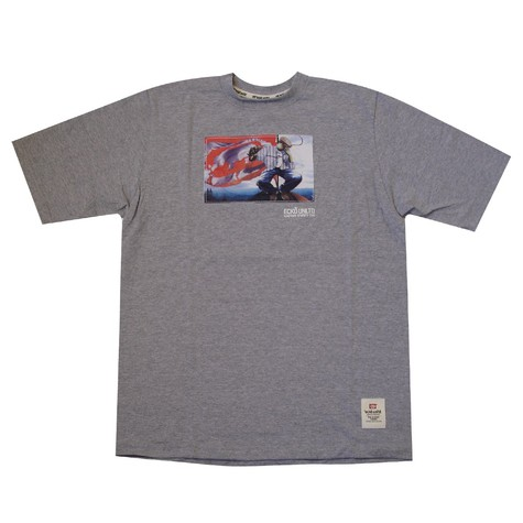 Ecko Unltd. - Urban idol T-Shirt