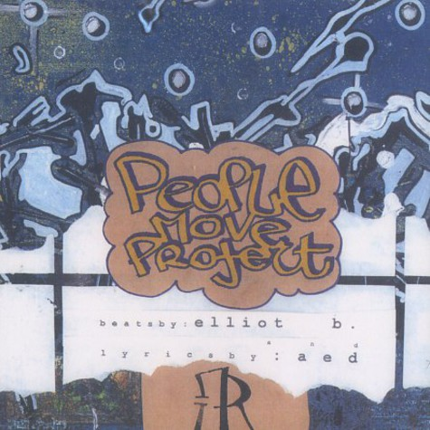 People Move Project - People Move Project