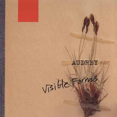 Audrey - Visible forms