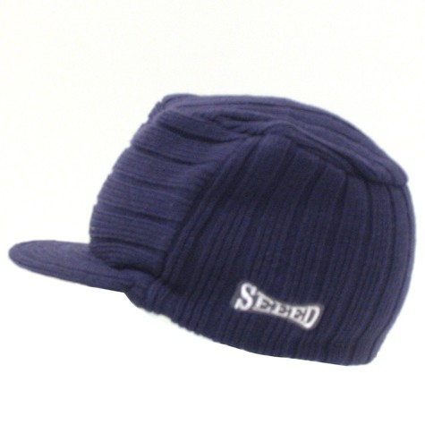 Seeed - Jeep hat