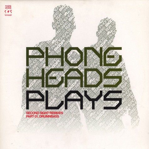 Phoneheads - Plays part 1