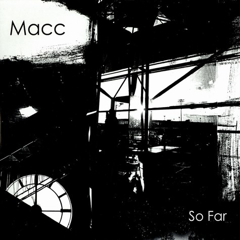 Macc - So far