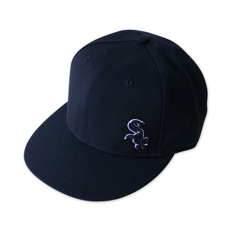 New Era - Flawless Chicago White Sox cap