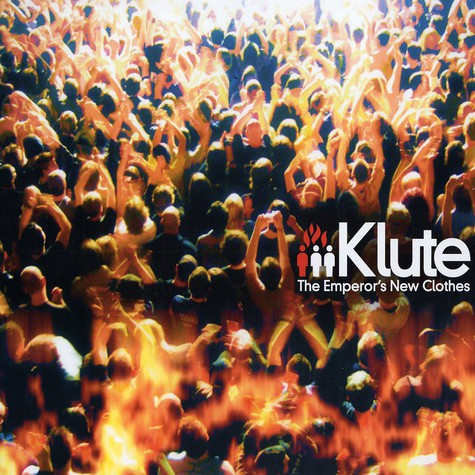 Klute - The emperor's new clothes