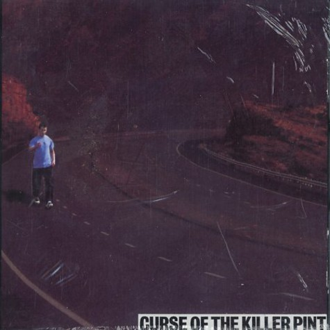 IDS of Alien Earth - Curse of the killer pint