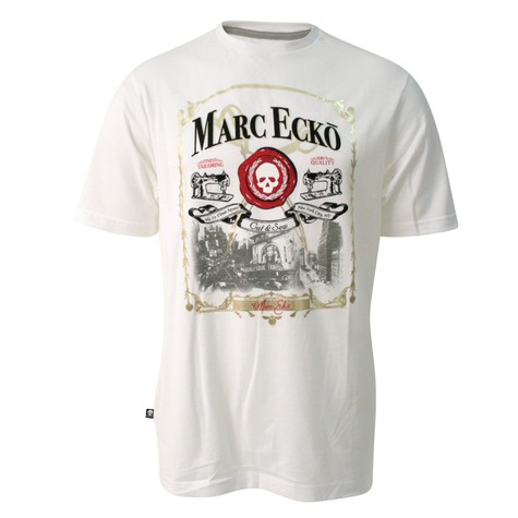 Marc Ecko - Finest of NYC T-Shirt