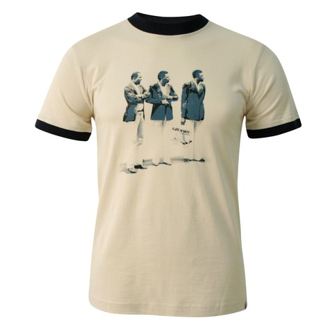 Irma Records - Modern soul T-Shirt