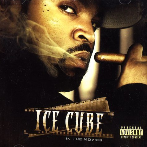 Ice Cube - In the movies