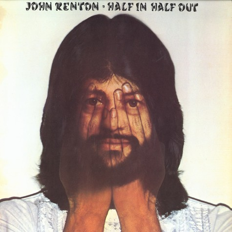 John Renton - Half in half out