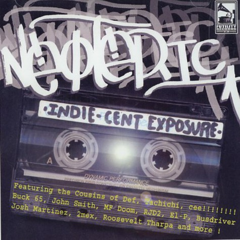 Neoteric - Indie-cent exposure