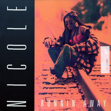 Nicole - Runnin away