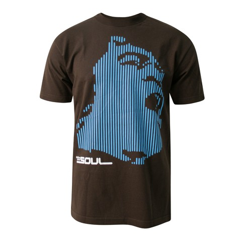 Acrylick - Soul father T-Shirt