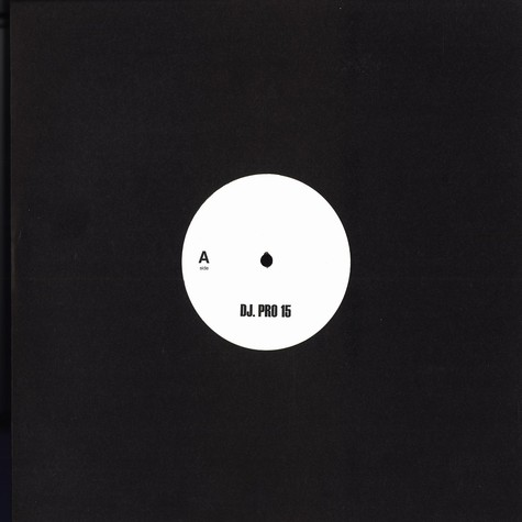 Unkle / Hot Chip / Dave Gahan - Dubfire / Soulwax / Skream remixes