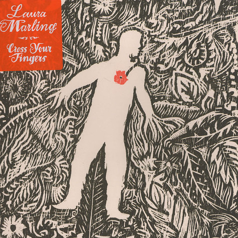 Laura Marling - Cross your fingers