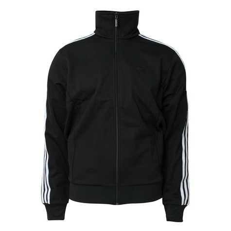 adidas - Graphic track top