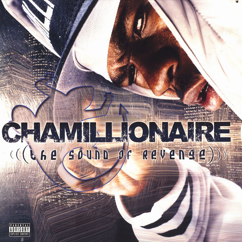 Chamillionaire - The Sound Of Revenge