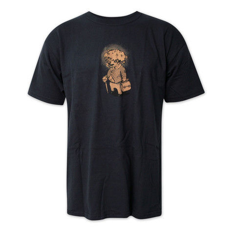 Aesop Rock - Pig T-Shirt