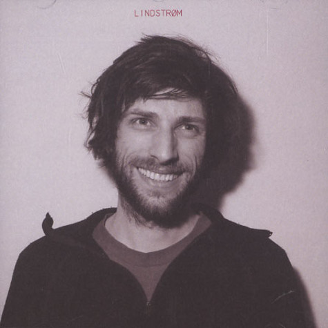 Lindstrom - Where you go I go too