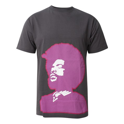 Steez - Love quest T-Shirt