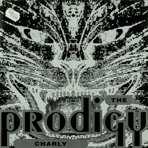 Prodigy, The - Charly