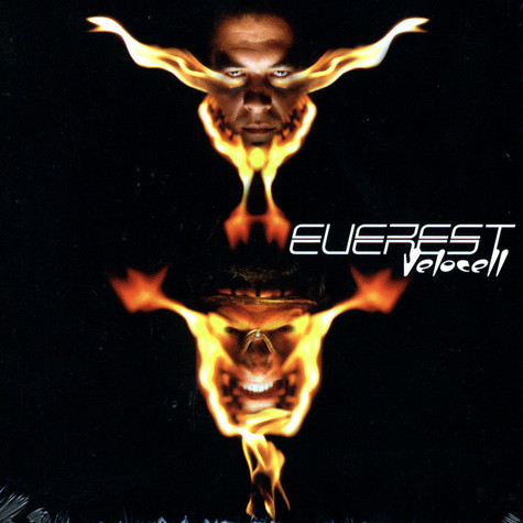 Everest - Velocell
