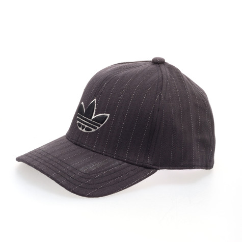 adidas - Pin stripe cap