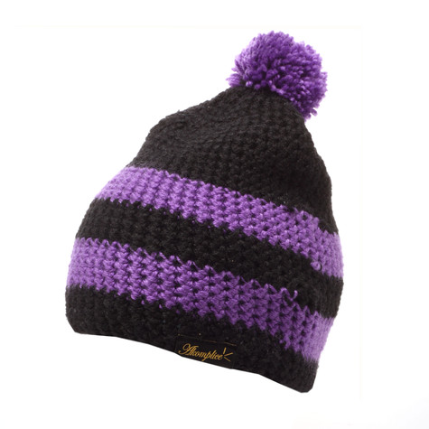 Akomplice - AK winter hat