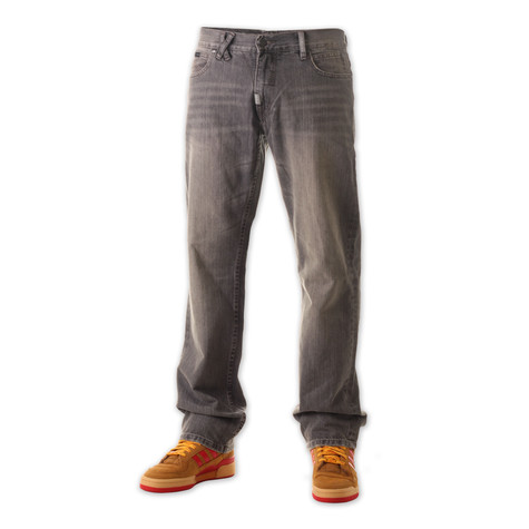 LRG - Grass roots TS jeans