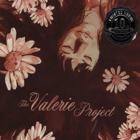 The Valerie Project - The Valerie Project