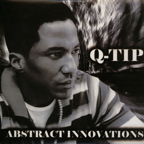 Q-Tip - Abstract innovations