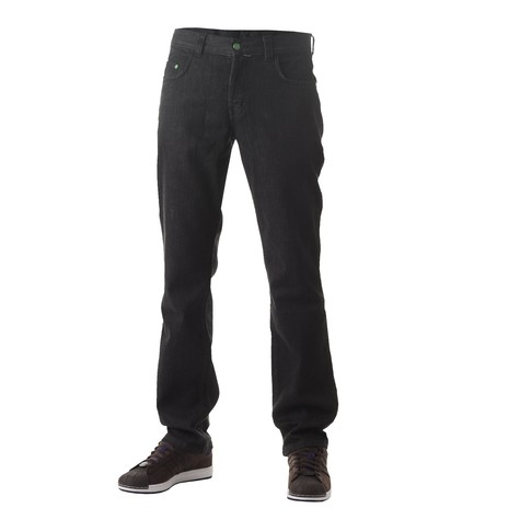 Cleptomanicx - Exit slim jeans