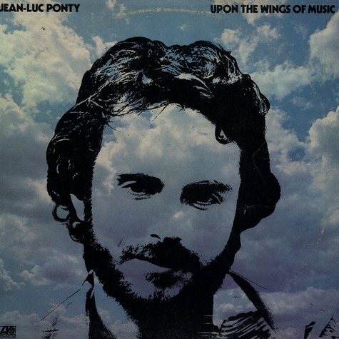 Jean Luc Ponty - Upon the wings of music