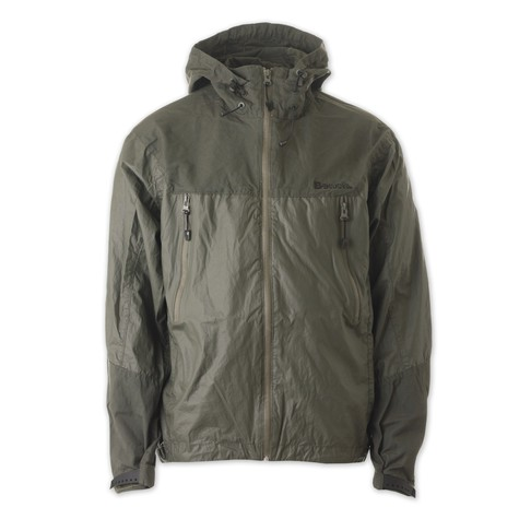 Bench - River Tech Jacket