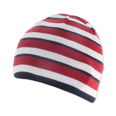 Nike - Light Weight Stripe Beanie